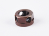 Spring Steel Slipper Nut (For DEX410) - Click Image to Close